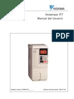 F7.pdf