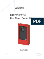 Lt-965sec Mr-2350 User Guide
