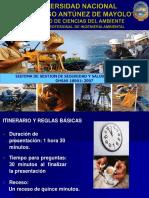 SISTEMA DE GESTIÓN OHSAS 18001.pptx