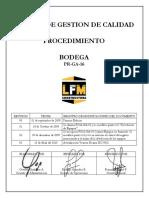 Pr-ga-16 Bodega Rev 03