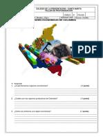 FICHA+DE+PROFUNDIZACIÓN+REGIONES+ECONÓMICAS (1)