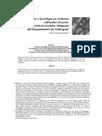 Conocer e investigar en contextos culturales diversos.pdf
