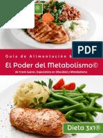 Gu_a-de-Alimentos-basados-en-EPDM (1).pdf