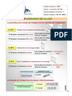 Microsoft PowerPoint - Dossier CCF Exemple (1)