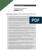 Aspectos Práticos Legilação Brasileira Minerária