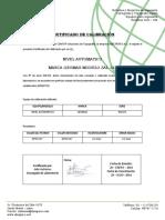 Certificado_calibración
