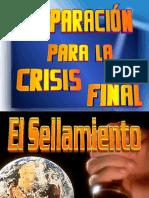 2. EL SELLAMIENTO.PPT