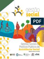 F9 - Gestao Social - 26out