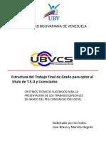 estructura Proyecto Comunitario listo UBV (4)2.ppt