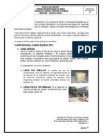 Info Clase de carga.pdf