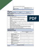 Fichas Del Programa 1