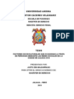 FACTORES SOCIOCUL_TRATA_EPERSONAS_AGOSTO_ 2019.doc