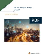 Casa-Opinion-Paper-5G-Ready-Network.pdf