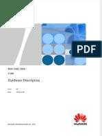 RTN XMC ODU Hardware Description 100-18.pdf