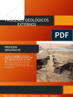 UNIDAD 1.2 - PROCESOS GEOLÓGICOS.pdf