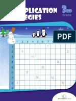 Winter-Multiplication-Strategies-Workbook.pdf