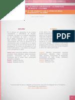Artículo Medios Alternativos - Luciernaga