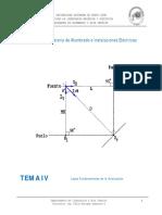 IV.-Leyes Fundamentales de la iluminacion.pdf
