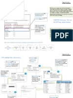 File processor _FTP_Community.pdf