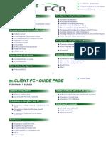 CR IR-392_04E_prima t Service Manual