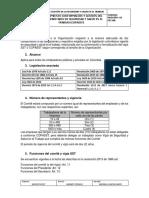 procedimiento_conformaciÓn_copasst.pdf