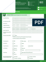 Form Pendaftaran Peserta Dplk_rev10 Ai_rev