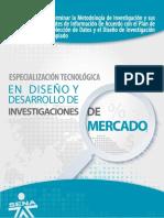 metodología para una investigación exitosa