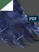Java Fx Book
