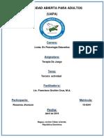 ACTIVIDAD III TERAPIA DE JUEGO.docx