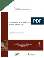 PFC.v1.0.pdf