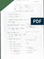 fisica moderna deber 5