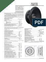 selenium_12mb1200.pdf