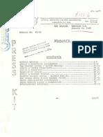 Apollo 5 Press Kit