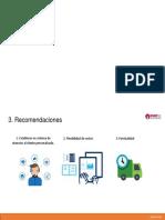 Gestión de Stakeholders - Amazon JR.pptx