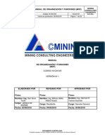 1.0 M-CM-003 Manual de Organizaci+¦n y Funciones (MOF) 15.08.18