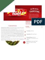 01 Ficha Tecnica Saltin Noel (1)