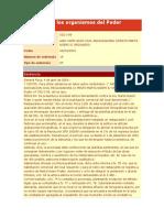 protocolo de los org poder judicial