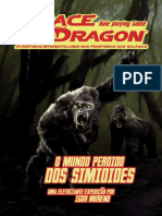 O.Mundo.Perdido.dos.Simioides.pdf