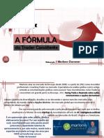 E-Book_A_Formula_do_Trader_Consistente_v03.pdf