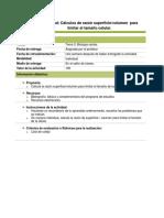 Actividad 04. Cálculos de  razón superficie volumen.SNB(1)