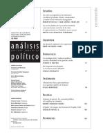 La ontología de la violencia política acción e identidad en las guerras civiles.pdf