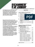 573877_rev_b-spanish-use-2nd (1).pdf
