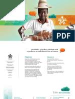 Manual-de-identidad_corporativa-GC-M-001-V-01.pdf