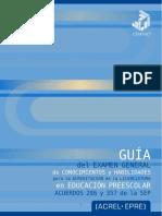 59661547-GuiaACREL-EPRE2010-OCTUBRE-2010.pdf