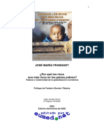 paises_ricos_pobres.pdf