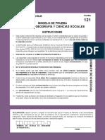 Historia psu 2020.pdf