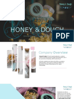 HoneynDough Presentation Compressed-converted