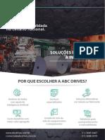 Folder ABC Drives Industrial