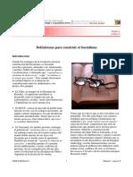 Mód i Léct 5_definic Para Construir Socialis… (1)
