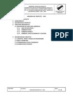 MEMORIA DEL PROYECTO- CIRA.docx